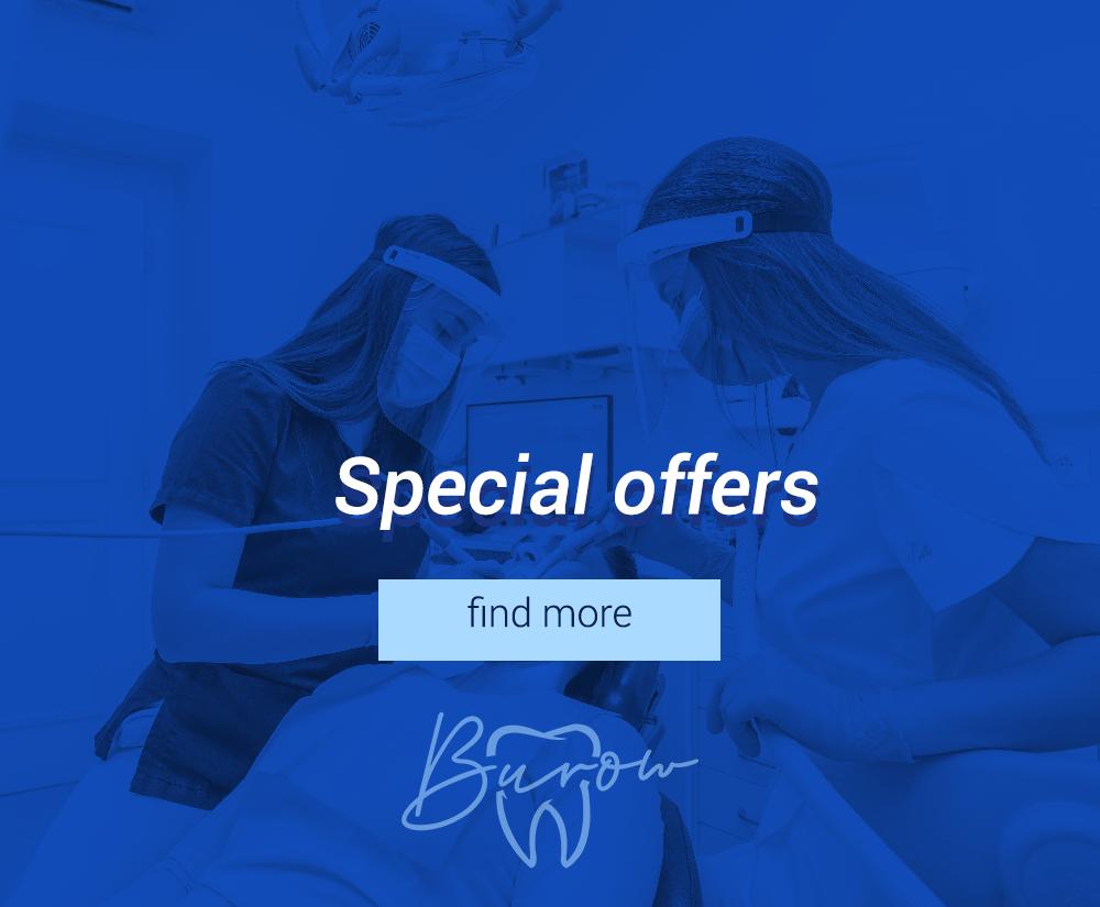special offers mobile en